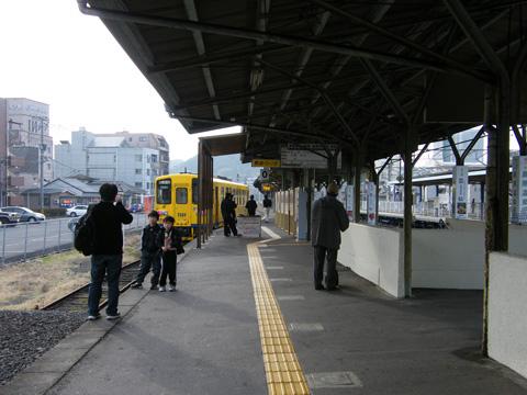 20071223_isahaya-02.jpg