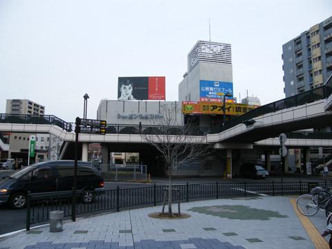 20071223_isahaya-05.jpg