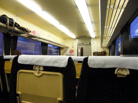 20071223_kamome3-02.jpg