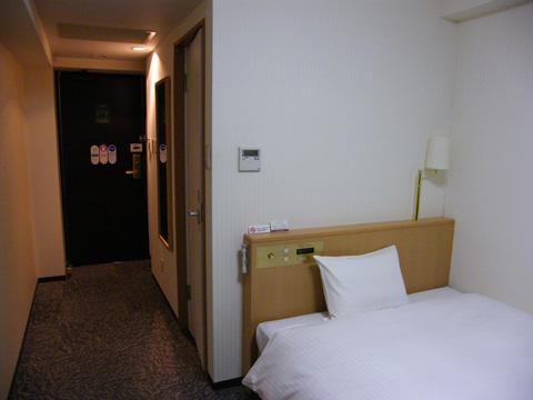 20071223_richmond_hotel_hakata-01.jpg
