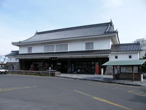 20071223_shimabara-04.jpg