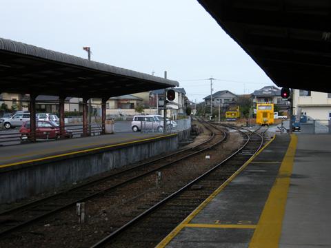 20071223_shimabara-05.jpg