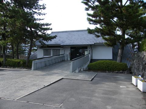 20071223_shimabarajo-07.jpg