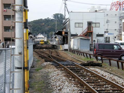 20071224_honisahaya-02.jpg