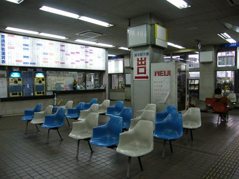 20071224_isahaya-02.jpg
