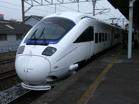 20071224_jrkyushu_ec_885-02.jpg