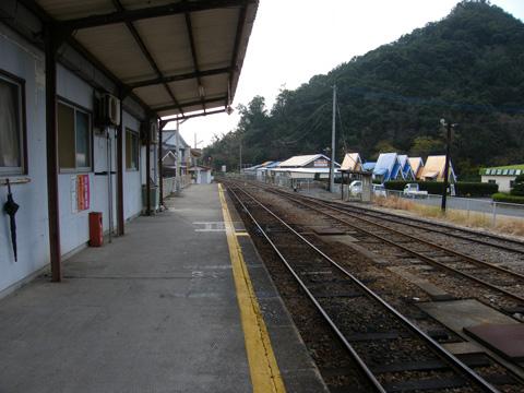 20071224_kadusa-04.jpg