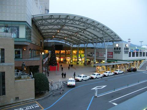 20071224_nagasaki-01.jpg