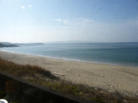 20071224_shimatetsu-01.jpg