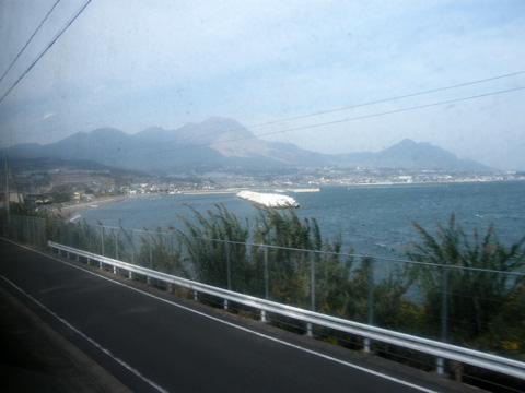 20071224_shimatetsu-03.jpg
