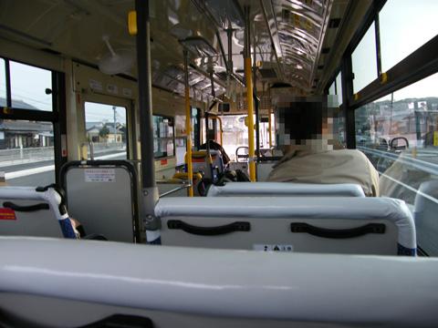 20071224_shimatetsubus-01.jpg