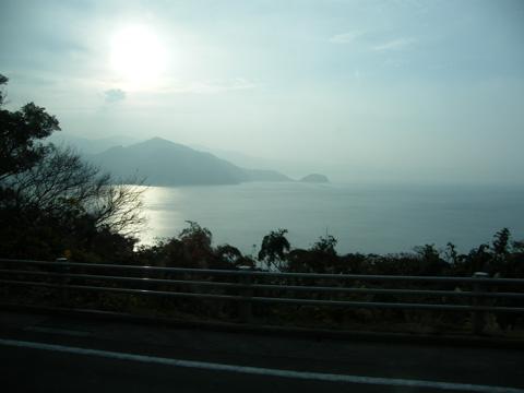 20071224_shimatetsubus-04.jpg