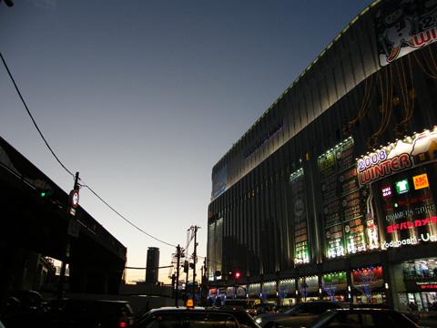 20071231_umeda-01.jpg