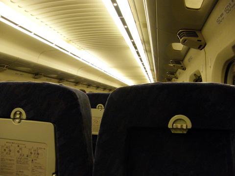 20080112_hikari489-02.jpg