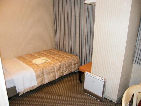 20080112_intelligent_hotel_annex-01.jpg