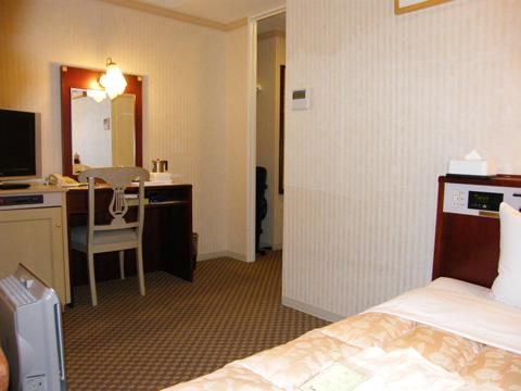 20080112_intelligent_hotel_annex-02.jpg
