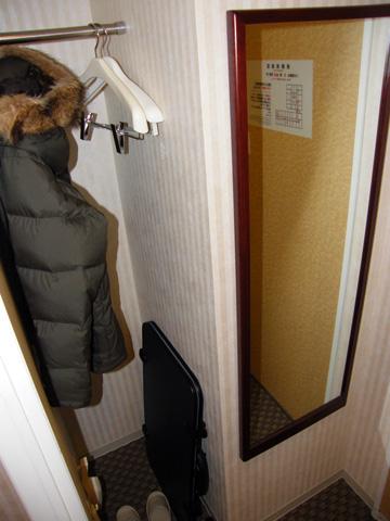 20080112_intelligent_hotel_annex-04.jpg