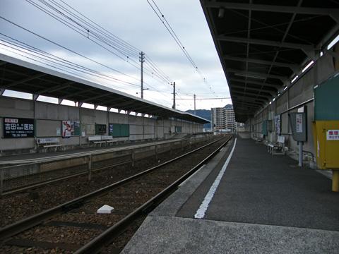 20080113_ajinahigashi-02.jpg