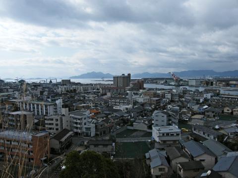 20080113_eba-05.jpg