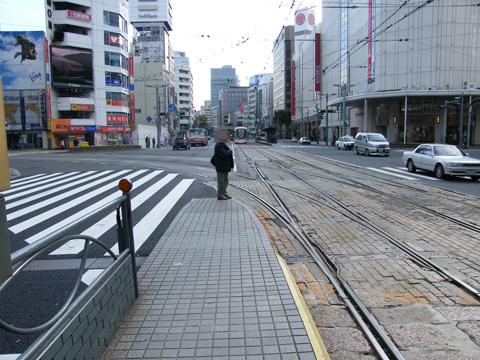 20080113_hatchobori-02.jpg