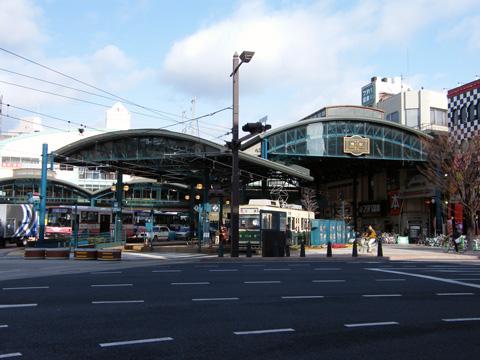 20080113_yokogawa-01.jpg
