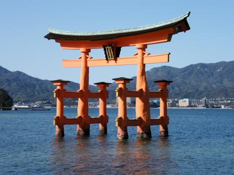 20080114_itukushima_shrine-01.jpg