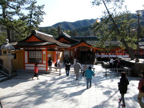 20080114_itukushima_shrine-02.jpg