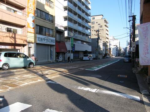 20080114_koamicho-01.jpg