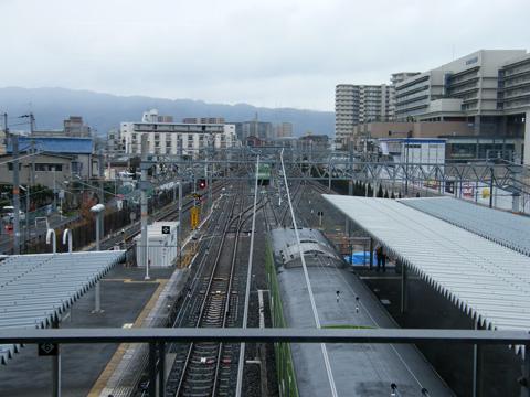 20080120_kyuhoji-01.jpg