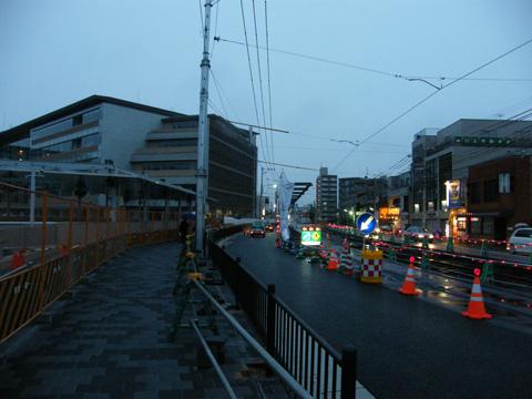 20080120_uzumasatenjingawa-04.jpg