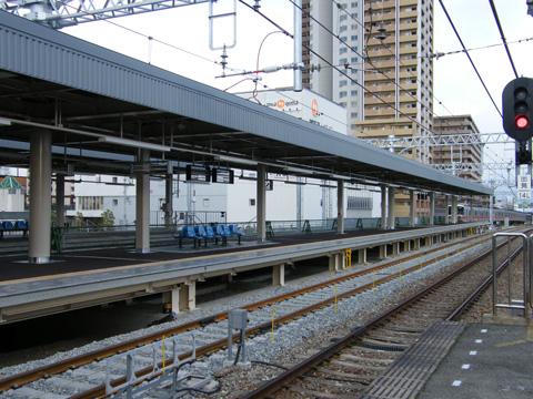 20080127_amagasaki-03.jpg