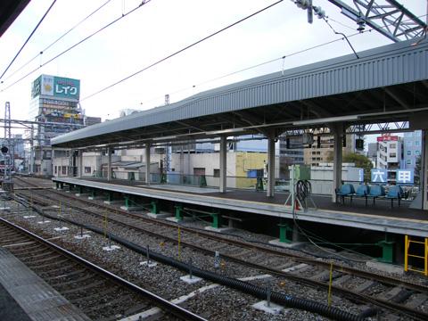 20080127_amagasaki-04.jpg