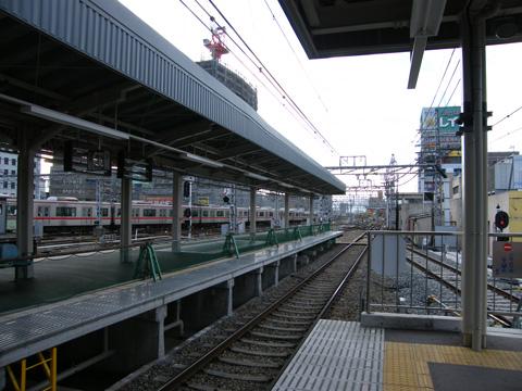 20080127_amagasaki-05.jpg