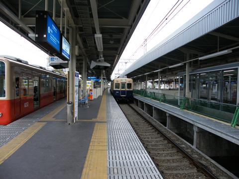 20080127_amagasaki-06.jpg
