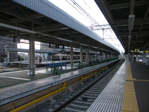 20080127_amagasaki-07.jpg