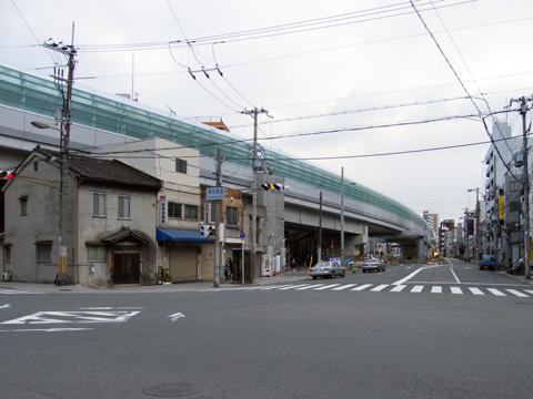 20080127_kujo-01.jpg