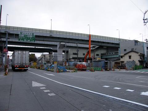 20080127_kujo-03.jpg
