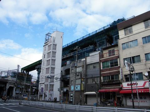 20080127_nishikujo-03.jpg