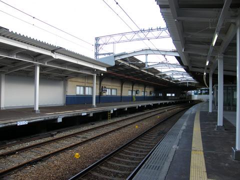 20080127_nishikujo-06.jpg