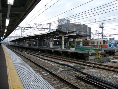 20080203_amagasaki-05.jpg
