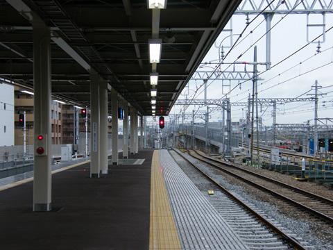 20080203_amagasaki-07.jpg