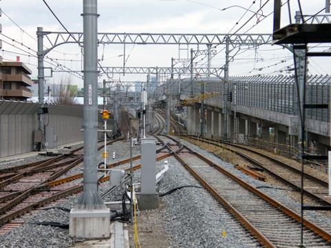 20080203_amagasaki-08.jpg