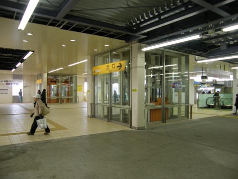 20080210_ebina-04.jpg