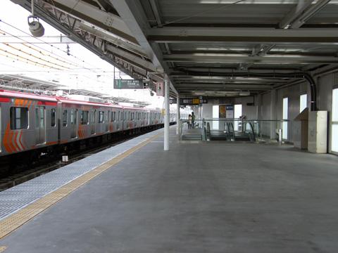 20080210_futagoshinchi-03.jpg