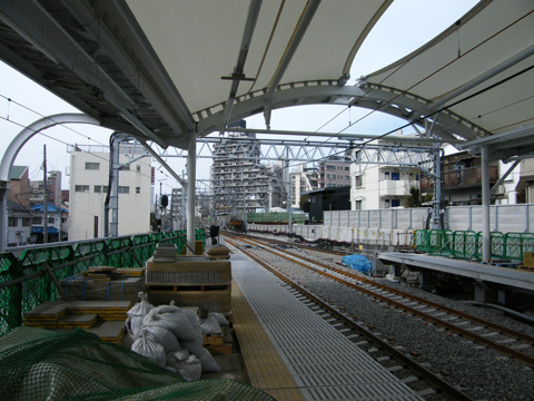 20080210_hatanodai-05.jpg