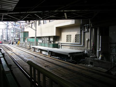20080210_jiyugaoka-01.jpg