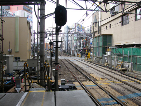 20080210_jiyugaoka-02.jpg