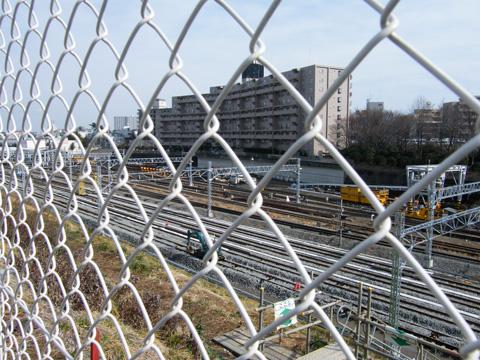 20080210_kajigaya-01.jpg