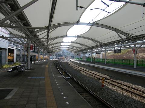 20080210_kajigaya-03.jpg