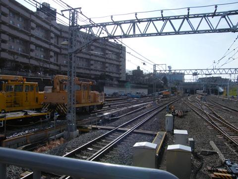 20080210_kajigaya-05.jpg